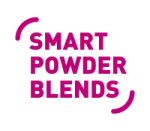 smartpowderblends