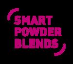 smartpowderblends